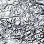 aluminium-metal