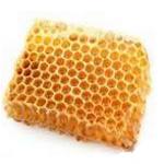 bees-wax