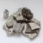 cobalt-metal