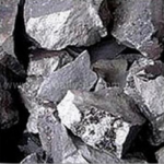 ferro-chromium-low-carbon
