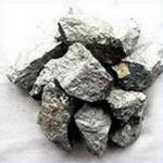 ferro-molybdenum