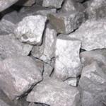 ferro-silicon-manganese