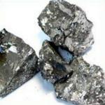 ferro-vanadium
