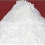 light-calcium-carbonate