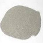 nickel-powder