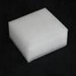 paraffin-wax-special