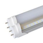 s-series-led-tubes