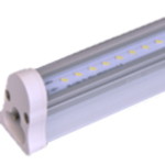 sy series led tubes